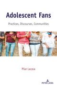 Adolescent Fans