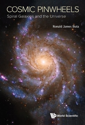 Cosmic Pinwheels