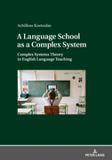 A Language School as a Complex System