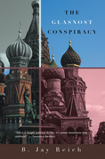 The Glasnost Conspiracy