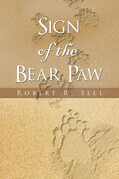 Sign of the Bear Paw