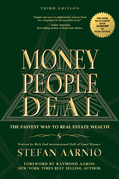 Money People Deal