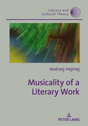 Musicality of a Literary Work