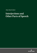 Interjections and Other Parts of Speech
