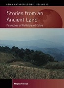 Stories from an Ancient Land