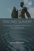 Tracing Slavery