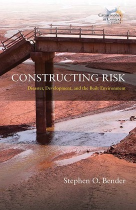 Constructing Risk