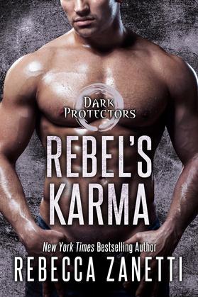 Rebel's Karma