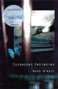 Suspended Sentences
