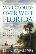 War Clouds Over West Florida