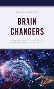 Brain Changers