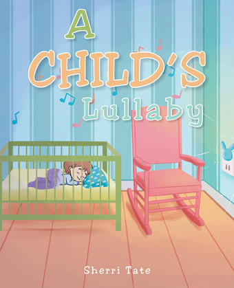 A Child's Lullaby