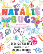 Natalie Bug