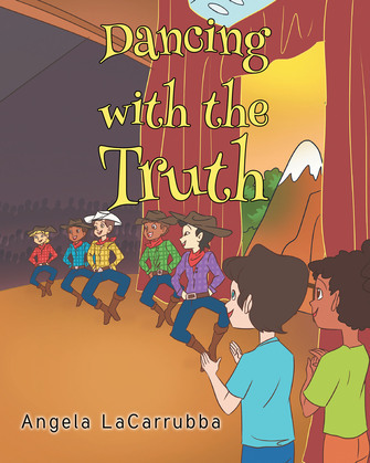 Dancing with the Truth