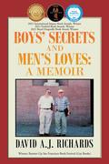 Boys' Secrets and Men's Loves: