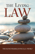 The Living Law