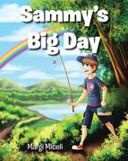 Sammy's Big Day