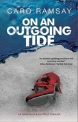 On an Outgoing Tide