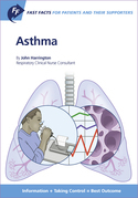 Fast Facts: Asthma for Patients and their Supporters