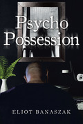 Psycho Possession