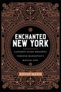Enchanted New York
