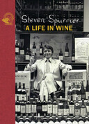 A Life in Wine