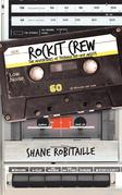 Rockit Crew