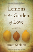 Lemons In The Garden of Love