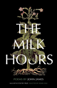 The Milk Hours