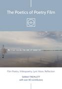 The Poetics of Poetry Film
