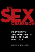 The Sex Obsession