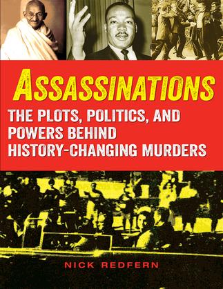 Assassinations