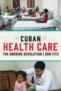 Cuban Health Care