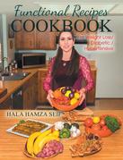 Functional Recipes Cookbook