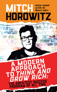 A Modern Approach to Think and Grow Rich