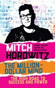 The Million-Dollar Mind