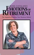 Emotions of Retirement