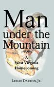 Man Under the Mountain