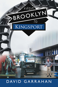 From Brooklyn to Kingsport