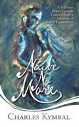 Naive No More