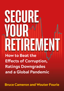Secure Your Retirement
