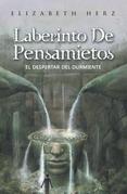 Laberinto De Pensamietos