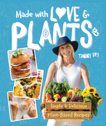 Made with Love & Plants