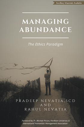 Managing Abundance