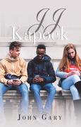 Jj Kapock