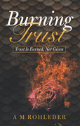 Burning Trust