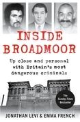 Inside Broadmoor