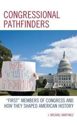 Congressional Pathfinders