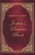 Joshua'S Precious Book