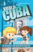 Where in Cuba Is Mr. Roosevelt?
